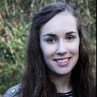 Lara, 19 ans