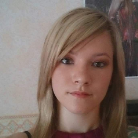 Melissa, 27 ans