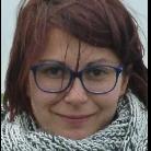 Emilie, 27 ans