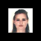 Delphine, nounou N°639620 à Ludon-Médoc