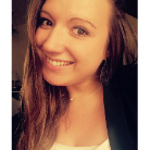 Laura, 22 ans