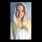 Stéphanie, 21 ans