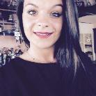 Ophélie, 20 ans