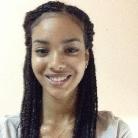 Clémence, 20 ans