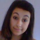 Elody, 19 ans