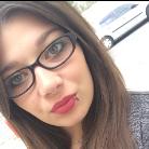 Alexandra, babysitter N°645932 à Boissy-l'Aillerie