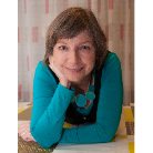 Claudine, 60 ans