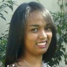 Mbolatiana Tsianika, 28 ans