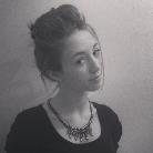 Célia, 19 ans