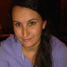 Jessica, 28 ans
