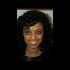 Ndeye Fabator, 34 ans