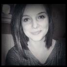 Délia, 22 ans