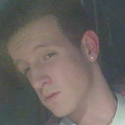 Tristan, 20 ans