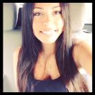 Ghada, 21 ans