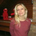 Audrey, babysitter N°655096 à Aumerval