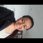 Renata, 23 ans