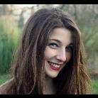Marie-Ameline, babysitter N°660091 à Paris 16