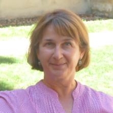 Dominique, 57 ans