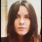 Marina, 22 ans