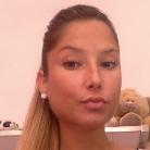 Aurélia, babysitter N°663619 à La Grande-Motte
