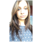 Manon , 23 ans