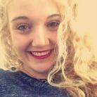 Stéphanie, 24 ans