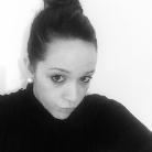 Elodie, 24 ans