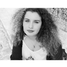 Rivka, 18 ans