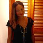 Charlène, 28 ans