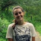 Noémie, 20 ans