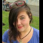 Eléonore, 21 ans