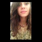 Joanna, 21 ans