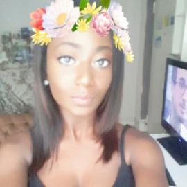 Anaïs, 20 ans