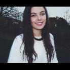 Léa, 18 ans