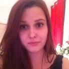 Katia , 24 ans