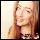 Anastasija, 23 ans