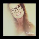 Vanille, 18 ans