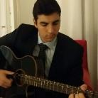 Alexandre , 19 ans
