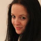 Daria, 25 ans