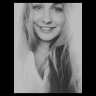 Clémentine, 18 ans