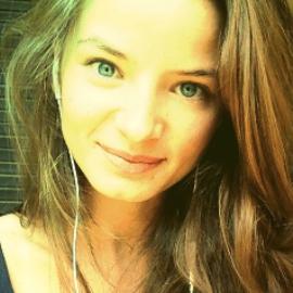 Clémence, 23 ans