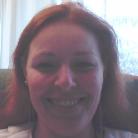 Géraldine, 45 ans