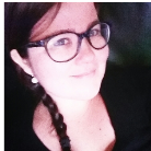 Natacha, 28 ans