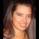 Eliana , 30 ans