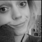Ekaterina, 22 ans