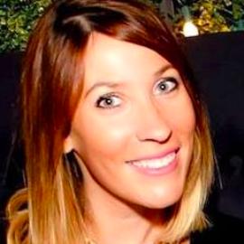 Karine, 35 ans