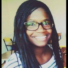 Trinité, 20 ans
