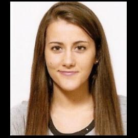 Elorza , 19 ans