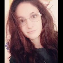 Clémentine , 19 ans