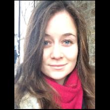 Mathilde , 21 ans